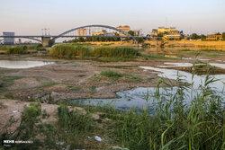 کوهرنگ۳ هفتمین طرح انتقال آب کارون/ همه طرح های انتقال آب خوزستان
