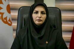 ۱۰۰ میلیون تومان زکات فطریه توسط بهزیستی کرمانشاه جمعآوری شد