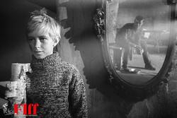 نمایش اولین فیلم تارکوفسکی در جشنواره جهانی فیلم فجر