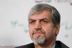 نامزد نهایی اصلاحطلبان از طریق نظر سنجی انتخاب میشود