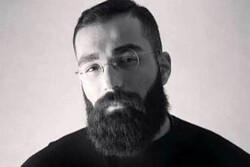 نقض حکم قصاص حمید صفت در دیوان عالی مورد تایید است