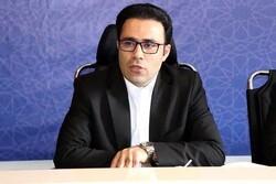 ۱۷ نامزد انتخابات شوراها در شهرستان اسکو تخلف کردند