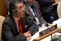 پاکستان خواستار اقدام فوری جنبش عدم تعهد برای جلوگیری از حملات رژیم صهیونیستی شد/ مانع تراشی آمریکا