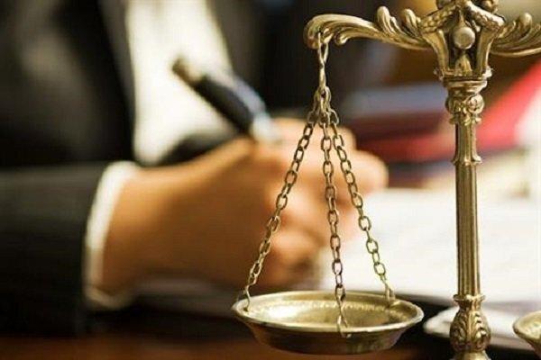 ۳ شعبه به دادسرای رفسنجان افزوده شد