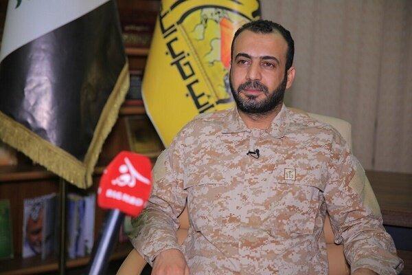 What is happening in Gaza 'source of pride': Al-Husseini