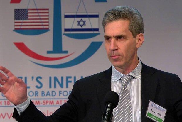 Zionism's endgame has begun