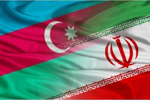 Azerbaijan Republic seeking to develop relations with Iran
