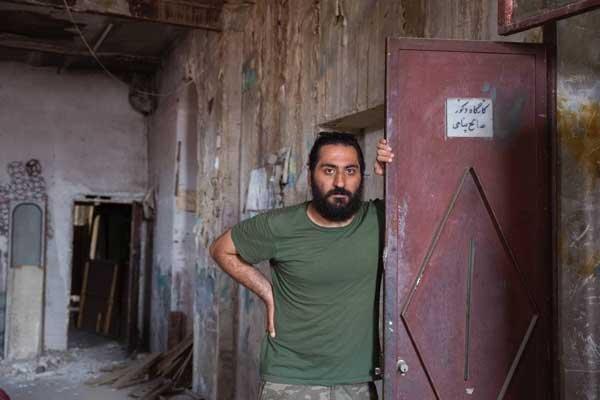 «چند سال پیش» جایگزین «حسین آدیداس» شد/ مروریبر ۶ اتفاق معاصر