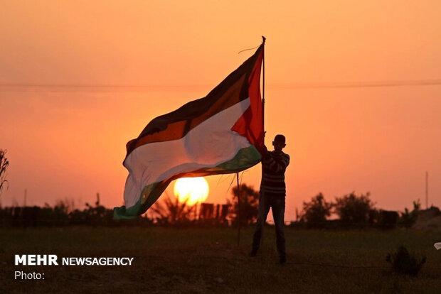 Hamas'tan 'İsrail'le ateşkes' iddialarına yalanlama