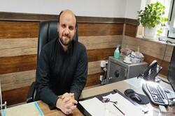 جایزه جشنواره افق به نام جهادگر کرمانشاهی اهدا میشود