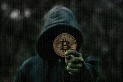 هکرهای خطلوله آمریکا قبلا ۹۰ میلیون دلار باج گرفته بودند