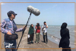 Iranian doc  'Woodgirls – A Duet for a Dream' wins at CICFF