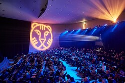 جشنواره فیلم روتردام ترکیبی برپا میشود/حضور نمایندگانی از ایران