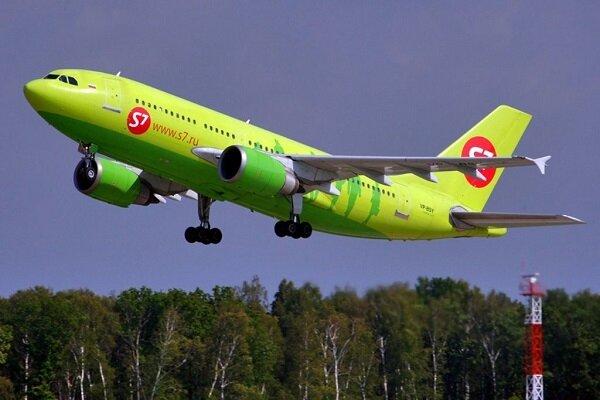Rusya, Türkiye uçuşlarını yeniden başlatıyor