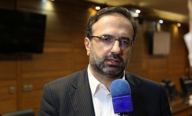 کاهش ملموس تخلفات انتخاباتی در البرز