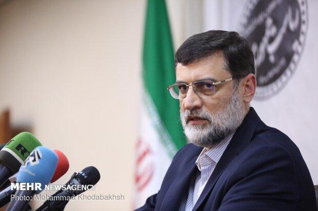 وزیر خارجه «دولت سلام» یک تاجر خواهد بود
