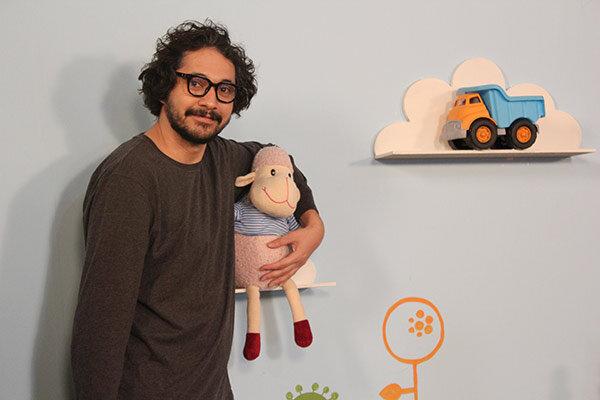 «ملسو» نیاز به تبلیغ و معرفی دارد/ عروسکی برای آموزشهای بهداشتی