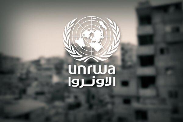 المُحتَل يرفض إدخال المساعدات الإنسانية لغزة