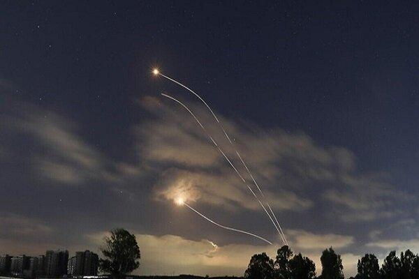 Hamas'tan 'ateşkes' açıklaması