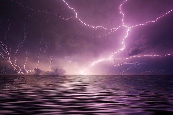Thunderbolt in Bangladesh kills 16 people