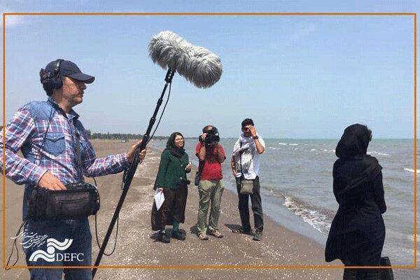 جایزه جشنواره کلکته به «دختران نجار» ایرانی رسید