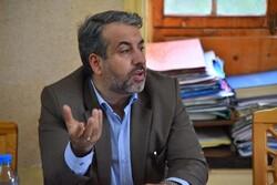 برگزاری دوره آموزشی عکاسی خبری و مستند ویژه اصحاب رسانه در گیلان