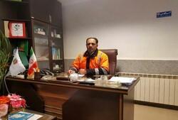 اصلاح وضعیت نامناسب جاده کمربندی شهر بهار بر عهده شهرداری است