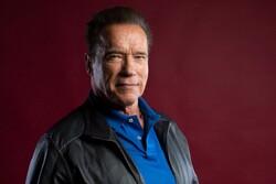 نتفلیکس سفارش ساخت سریال جاسوسی آرنولد را داد