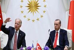 Erdoğan-Biden görüşmesi: Gündemde İran da var