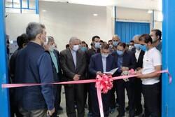 شرکت تولید قند در دزفول به بهرهبرداری رسید