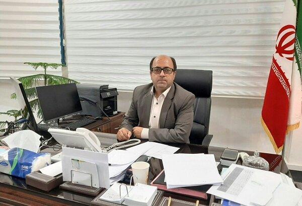 آخرین وضعیت زلزله جاجرم/ آسیب به هزار واحد مسکونی