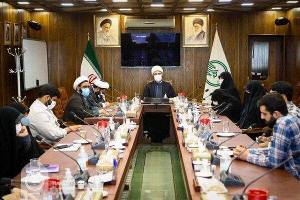 جمعیت مهمترین مسئله استراتژیک نظام جمهوری اسلامی است