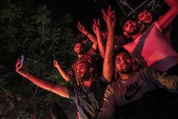 المرزوقي: غزة عرين الأسود