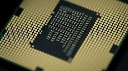 محققان پردازشگر رایانه غیر قابل هک می سازند