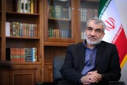 ایران کے صدارتی انتخابات میں ووٹنگ کی مدت میں رات 12 بجے تک توسیع کردی گئی