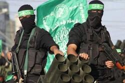 ايران كانت سنداً وظهيراً حقيقياً في تعزيز قدرات المقاومة الفلسطينية