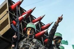 """بەدی هاتنی ئامانجەکانی شەڕی """"خەنجەری قودس""""/ئیسرائیل سووک بوو"""