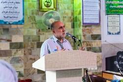 اجماع نیروهای انقلابی رسالت مهم شورای راهبردی در انتخابات