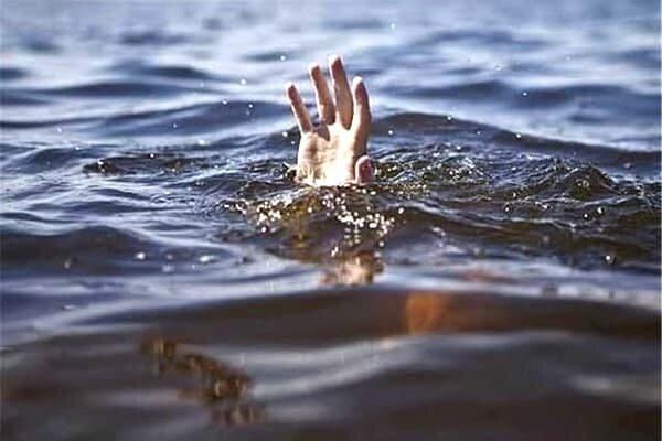 مرگ جوان ۲۷ ساله در رودخانه زاینده رود