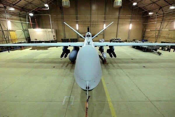 سپاہ کی طرف سے تین دفاعی مصنوعات کی رونمائی