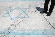 Despite all attempts, Zionist regime will fall apart: analyst