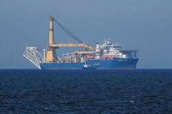 آمریکا ۳ نهاد و ۱۳ کشتی روسیه را تحریم کرد