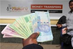 رشد خدمات مالی اسلامی در آفریقای جنوبی