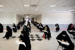 بانوان در تمام ادوار آزمونهای قرآنی، حضور بیشتری داشتهاند