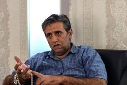 شانس حمایت اصلاحات از لاریجانی کم نیست