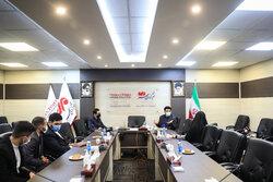 افزایش ۵۰ و ۲۸ درصدی جرائم فضای مجازی در تهران و کرج در دوران کرونا/ جرائم مالی در صدر