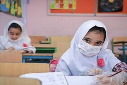 آغاز ثبت نام بیش از ۳۳۰۰۰دانش آموز کلاس اولی از امروز در کرمانشاه