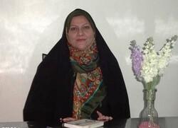 نویسنده گیلانی رتبه دوم جایزه ادبی «سیمین» را کسب کرد
