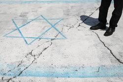 Tel Aviv summons Philippines envoy over anti-zionist vote