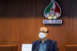 علی نژاد: ۱۲۵ هزار یورو از آزمایشگاه کلن بازپس گرفته شد